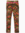 Oilily Leggings bunt TROCCOLI